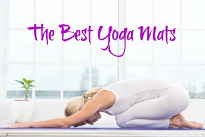 best yoga mats for beginners