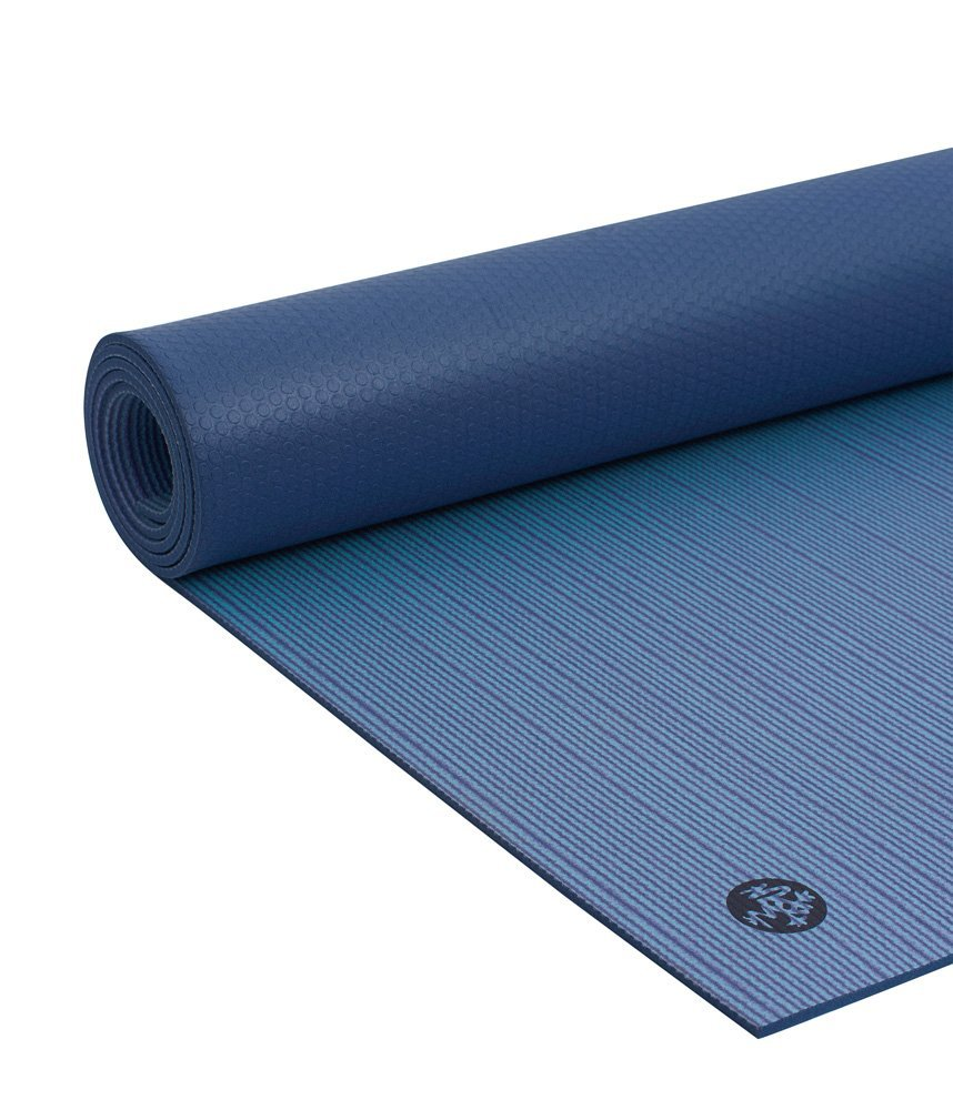 top rated yoga mat