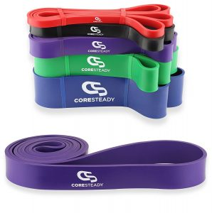 best yoga accessories