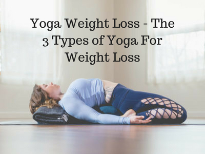 yoga weight loss poses
