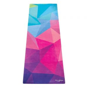 best eco friendly yoga mat
