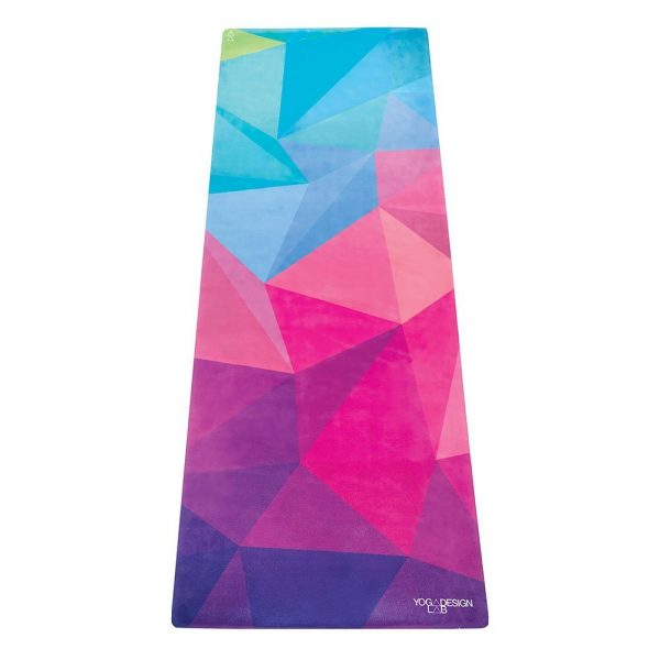 best eco friendly yoga mat