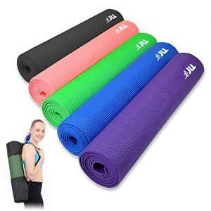 best value yoga mat