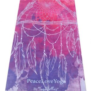 best women's yoga mat