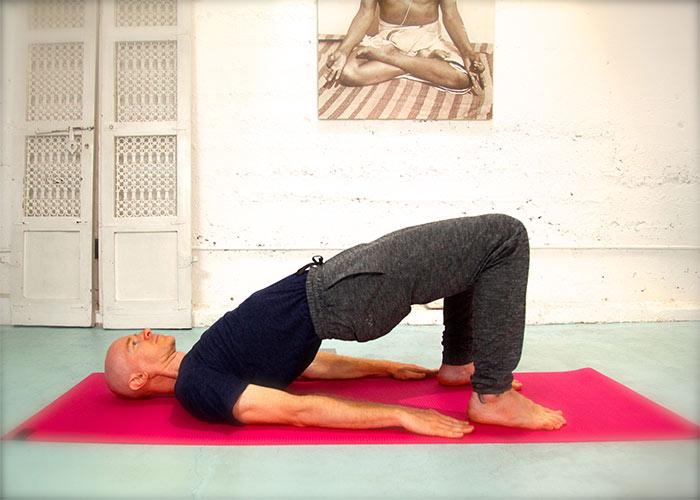 best ahstanga yoga mats