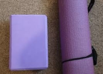 yoga mats review
